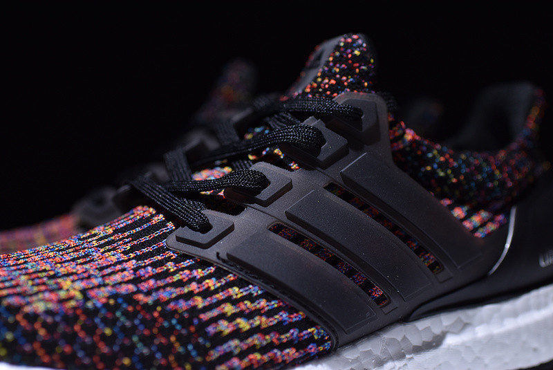 huge inventory d0b96 fc875 ADIDAS ULTRA BOOST 3.0 CNY BB3521 WITH REAL BOOST [2017.3.25 ...