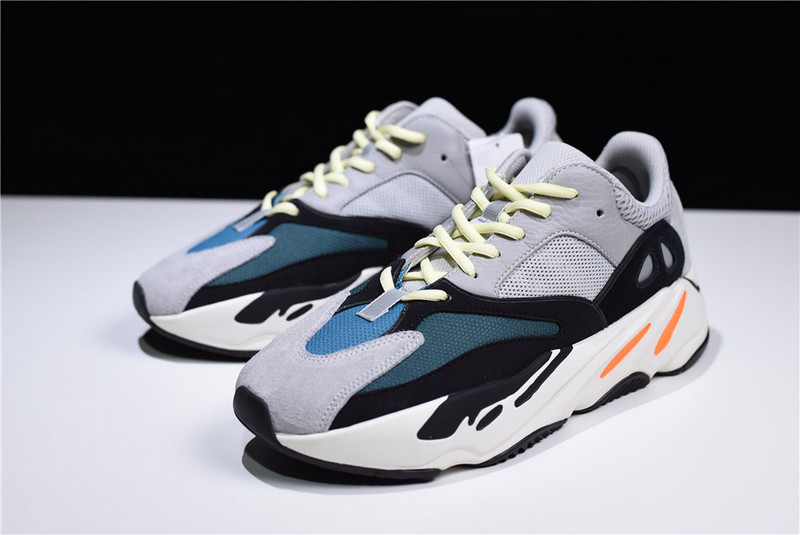 Adidas Yeezy Wave Runner 700 2017 8 31 165 00 Popkickz Me
