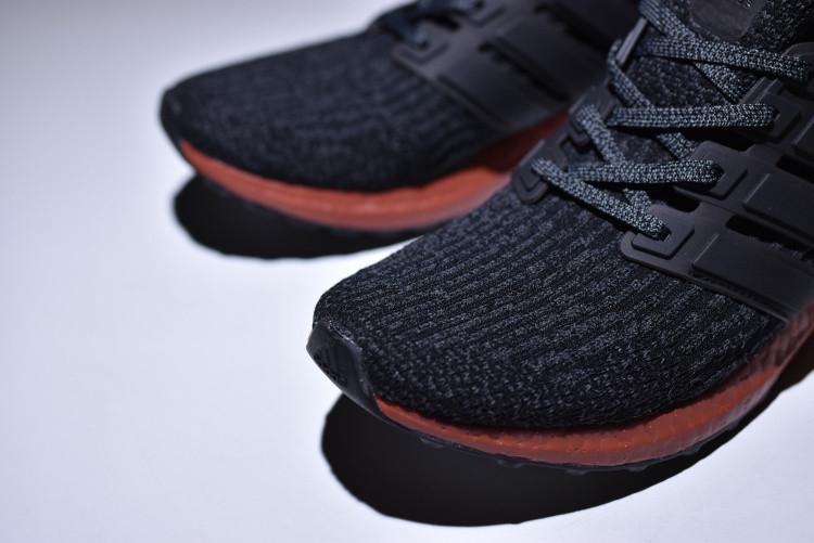 best sneakers b4a71 24603 Adidsa ultra boost 3.0 Black Copper [2017.5.2] - $120.00 ...