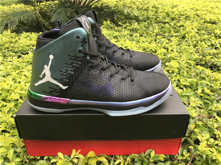 los angeles 5b267 a5e94 Air Jordans 31 All star [2017.4.17] - $160.00 : popkickz.me