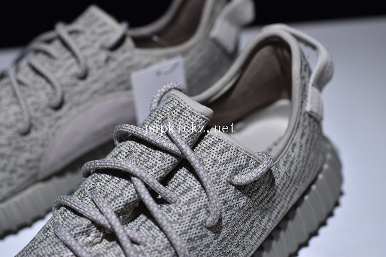 e9b0bee1183 Yeezy Boost 350  moonrock  AQ 2660